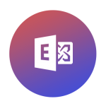 Exchange Server Quarterly Updates
