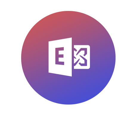 Installation of Exchange Server 2019 on Windows Server 2019