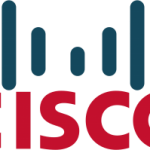 Issue with NAT on Cisco ASA