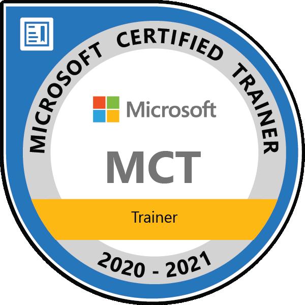 MCT 2020
