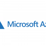 Connect an MCT Credited Azure Subscription to separate Azure Tenant