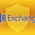 May 2021 Exchange Server Security Updates